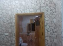 Apartment property for rent Tripoli - Abu Saleem directly from the owner