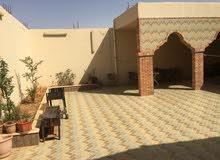 شاليه للايجار في قرية الياسمين