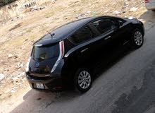 Available for sale! 40,000 - 49,999 km mileage Nissan Leaf 2015