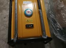 مولدات كهربائية بنزين
