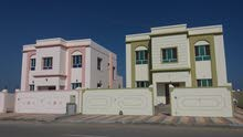 Best property you can find! villa house for sale in Hayy Asim neighborhood