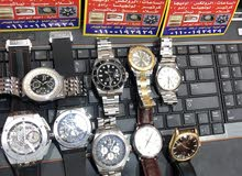 we buy luxury watches
