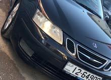 2004 Used Saab 93 for sale