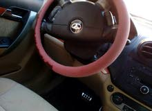 Daewoo Gentra 2006 For Sale