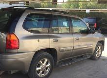انفوي 2002  للبيع