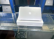 MacBook Air cor i5