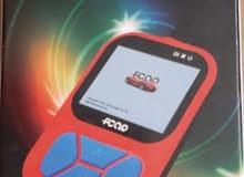 جهاز OBD لكشف اعطال الشاحنات