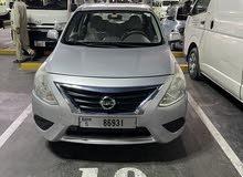 سيارات للايجار + خدمة توصيل مجانا 24 ساعة