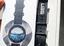 Brand New Straps for Huawei And SAMSUNG WATCHES