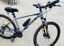 giant bike m29 4