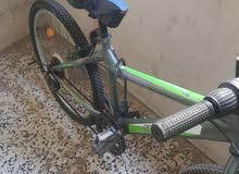 zoom bicycle for sale