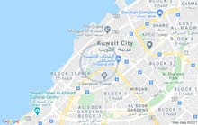 Shop for Sale in Mubarakiya (Abdullah Al Salem Street شارع جديد)