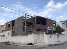 villa  a mourouj 4 a vendre only for buy