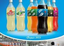 soda abousofiane