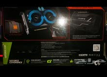 GTX 1650 SUPER