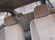 quick sale 2013 Honda city for 1460 bd