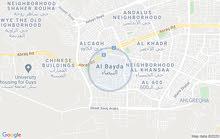 عماره للبيع فى البيضاء شارع فرج عبدالعاطي مكونه من 10شقق سوبر لوكس