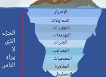 مطلوب محاسب _ محاسبه
