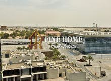 Move-in- Ready 4BR w/ Maids Rm + Balcony For Rent