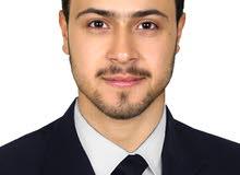مهندس مدني سوري موجود في الامارات العربية أبحث عن فرصة عمل