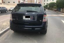 Ford EDGE 2010 SEL