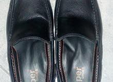 pakitani jeans fashion shoes