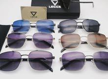 نظارات شمسية السعر 120