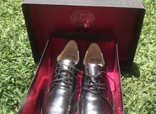Vince Camuto Shoes 300,000 LBP ONLY !