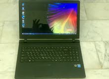 lenovo Ultra-Slim New Generation