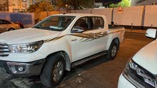 Toyota hilux for sale 4x4