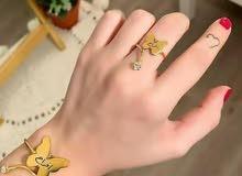 خاتم وسواره