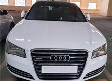 Audi 2012 for sale