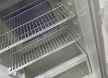ثلاجة هيتاشي للبيع