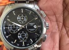 Tissot first copy watch