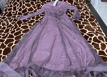 new dress for sale xl size