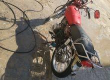 دراجة بارت 5 غيار