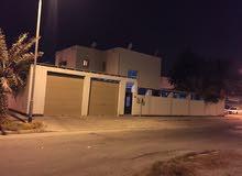 للبيع بيت مدينه حمد دوار 19