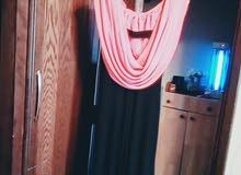 فستان تركي لبسة واحده