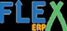 مطلوب متخصصين مبيعات انظمة ERP