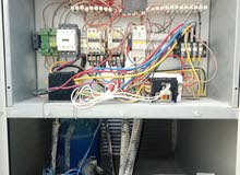 All kinds of Home appliances Repair  and Maintenance