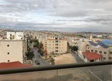 2 rooms 3 bathrooms apartment for sale in AmmanDaheit Al Rasheed