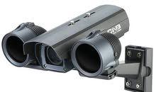 اغتنم فرصة تركيب كاميرات مراقبة ضمن تخفيضات وبأقل الاسعار مع ضمان جودة عالية