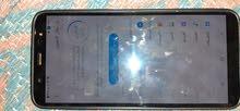 Samsung Galaxy j8 64g ram 4g