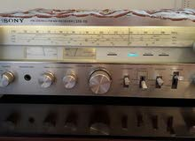 Amman - Used Radio for sale in