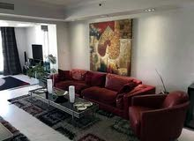 apartment located in Alexandria for rent - San Stefano
