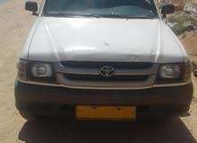 Best price! Toyota Hilux 2000 for sale