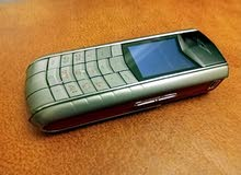 Vertu  phone that is Used