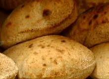 مخبز فرن سنابل السالمية للحلويات والمعجانات