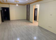 apartment More than 5 in Giza for sale - 6th of October