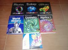SAT BOOKS IN GREAT CONDITION FOR SALE